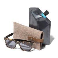 Bespoke Post Rays box portofino style