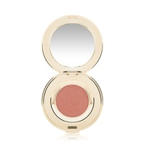 Jane Iredale Pure Pressed Eye Shadow in Steamy