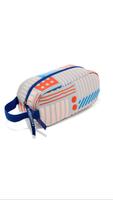 Birchbox Exclusive Design Dopp Bag