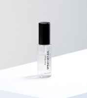 Project Beauty Spray-Set-Go