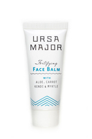 Ursa Major Face Balm