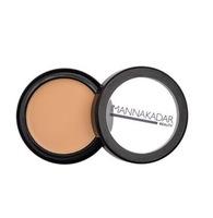 Manna Kadar Prime Time Eye and Lip Primer
