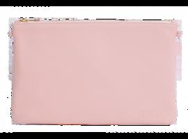 1951 Maison Francaise Clutch - Rose Pastel