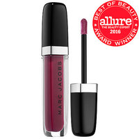 Marc Jacobs Beauty Enamored Hi-Shine Lip Lacquer Lipgloss in BOOM