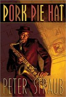 Pork Pie Hat by Peter Straub