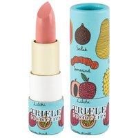 Trifle Cosmetics Lip Parfait