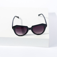 Perverse Hater Blocker Sunglasses