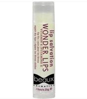 Lip Salvation Vitamin E Lip Repair