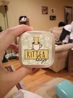 Kit Tea Bags