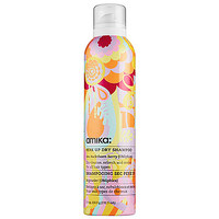Amika: Perk Up Dry Shampoo Full Size