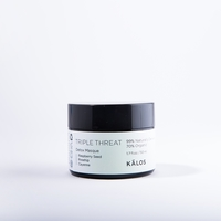 Kalos Triple Threat Detox Masque