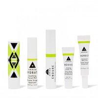 Birchbox Arrow Universal Skin Tint ONLY