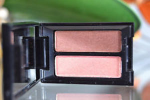 Smashbox Cover Shot Eyeshadow Palette: Golden Hour Eye Shadow Duo
