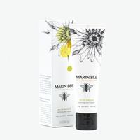 Marin Bee  pure honey skincare Detox Mask
