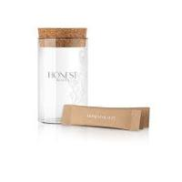 Honest Beauty Refreshingly Clean Powder Cleanser
