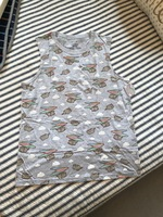 Pusheen Tank Top
