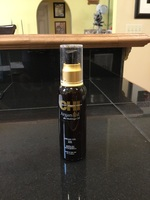 Chi Argan Oil Plus Maringa Oil