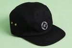 Gru Hat
