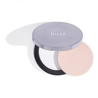 Insta-Filter Invisible Finishing Powder