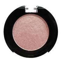 Johnny Concert Natural Vegan Amplified Eyeshadow in Tainted Cupcake