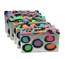 Baila Designs homemade soap