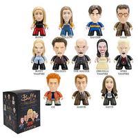 Buffy the Vampire Slayer Titans Blindbox Figure