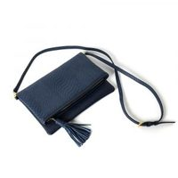 Gigi Convertible Clutch