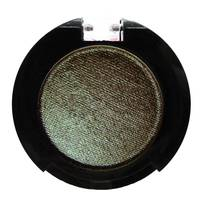 Johnny Concert Amplified Eyeshadow - Radioactive