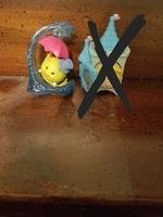 tsum tsum jiminy cricket (blind box)