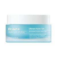 Dr. Jart+ Water Fuse™ Ultimate Hydro Gel