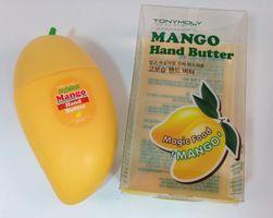 Tony Moly Mango Butter
