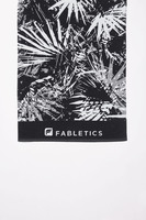 The Fabletics Towel