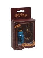 Harry Potter Light-Up Keychain