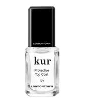 Londontown kur protective top coat