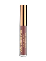 GRLPWR Liquid Lipstick in Date Night by The Beauty Crop