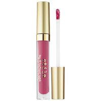 Stila Stay All Day Liquid Lipstick (Aria)