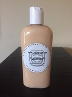 Here Comes The Sun Shimmer Body Lotion