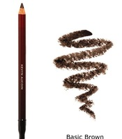 Kevyn Aucoin The Eye Pencil- Basic Brown