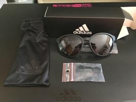 Adidas Beyonder Sunglasses (Fall 2017 Box)