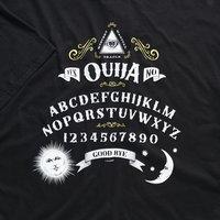 Ouija T Shirt