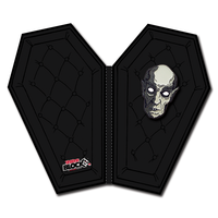 Horror Block Exclusive Nosferatu Pin