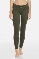 Fabletics Polaris pant