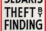 Theft By Finding (Hardcover)