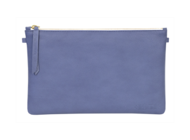 1951 Maison Francaise Clutch in END