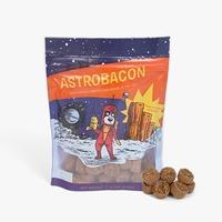 Astrobacon Dog Snacks