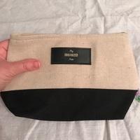 My Organized Mess Bag