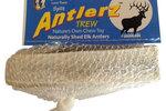 TREW SPLIT ANTLERZ-NATURALLY SHED DEER ANTLERS