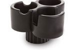 TRIO CUP HOLDER EXPANDER