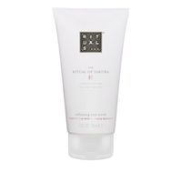 Rituals of Sakura Shower Scrub