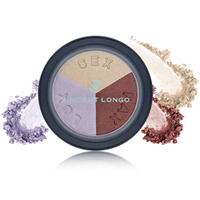 Vincent Longo Trio Eyeshadow